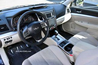 2014 Subaru Legacy 2.5i Premium Waterbury, Connecticut 10