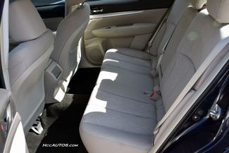2014 Subaru Legacy 2.5i Premium Waterbury, Connecticut 11