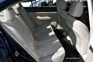 2014 Subaru Legacy 2.5i Premium Waterbury, Connecticut 12