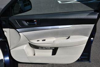 2014 Subaru Legacy 2.5i Premium Waterbury, Connecticut 14