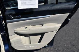 2014 Subaru Legacy 2.5i Premium Waterbury, Connecticut 15