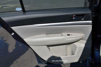 2014 Subaru Legacy 2.5i Premium Waterbury, Connecticut 16