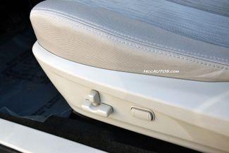 2014 Subaru Legacy 2.5i Premium Waterbury, Connecticut 18