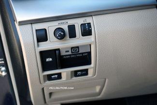 2014 Subaru Legacy 2.5i Premium Waterbury, Connecticut 19