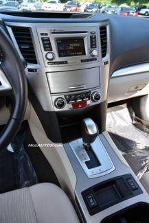 2014 Subaru Legacy 2.5i Premium Waterbury, Connecticut 21