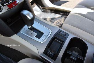 2014 Subaru Legacy 2.5i Premium Waterbury, Connecticut 22