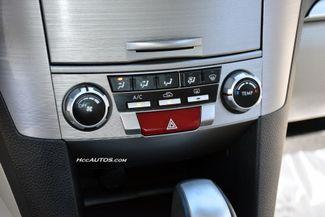 2014 Subaru Legacy 2.5i Premium Waterbury, Connecticut 23