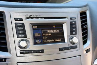 2014 Subaru Legacy 2.5i Premium Waterbury, Connecticut 24
