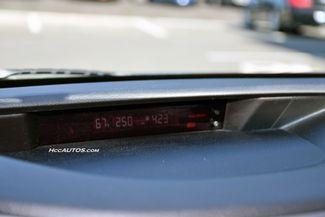 2014 Subaru Legacy 2.5i Premium Waterbury, Connecticut 25