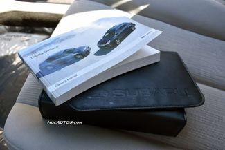 2014 Subaru Legacy 2.5i Premium Waterbury, Connecticut 28