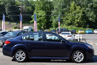 2014 Subaru Legacy 2.5i Premium Waterbury, Connecticut 5