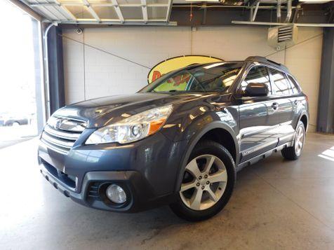 2014 Subaru Outback 2.5i Premium in Airport Motor Mile ( Metro Knoxville ), TN