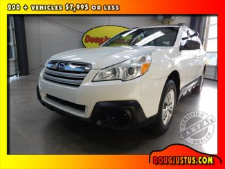 2014 Subaru Outback 2.5i in Airport Motor Mile ( Metro Knoxville ), TN 37777