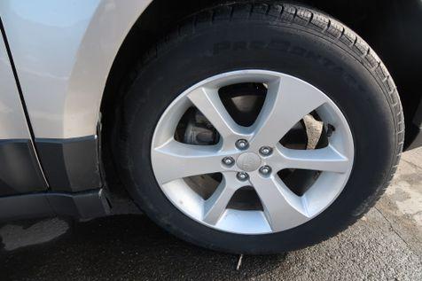 2014 Subaru Outback 2.5i Premium   Bountiful, UT   Antion Auto in Bountiful, UT