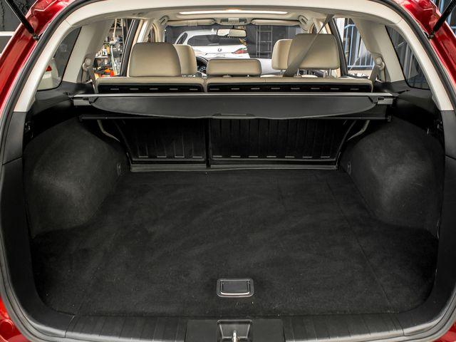 2014 Subaru Outback 3.6R Limited Burbank, CA 20