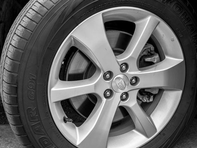 2014 Subaru Outback 3.6R Limited Burbank, CA 21