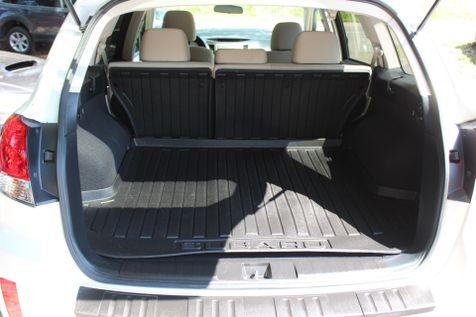 2014 Subaru Outback 2.5i Premium | Charleston, SC | Charleston Auto Sales in Charleston, SC