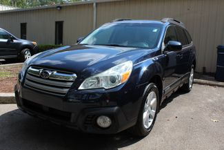 2014 Subaru Outback 2.5i Premium in Charleston, SC 29414