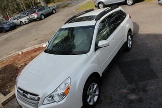 2014 Subaru Outback 3.6R Limited in Charleston, SC 29414