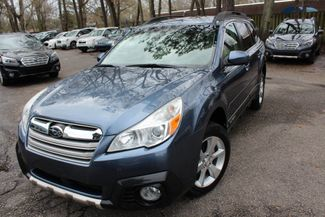 2014 Subaru Outback 2.5i Limited in Charleston, SC 29414