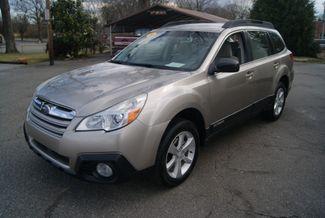 2014 Subaru Outback 2.5i in Conover, NC 28613