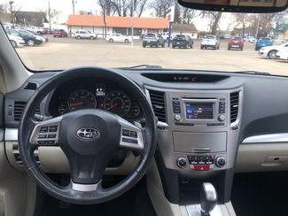 2014 Subaru Outback 25i Premium  city ND  Heiser Motors  in Dickinson, ND