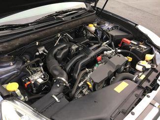 2014 Subaru Outback 25i Limited  city PA  Pine Tree Motors  in Ephrata, PA