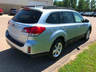 2014 Subaru Outback 2.5i Limited Farmington, MN 1