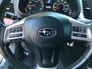 2014 Subaru Outback 2.5i Limited Farmington, MN 8
