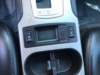2014 Subaru Outback 2.5i Limited Farmington, MN 9