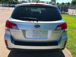 2014 Subaru Outback 2.5i Limited Farmington, MN 2