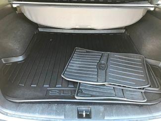 2014 Subaru Outback 2.5i Limited Farmington, MN 6