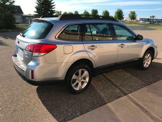 2014 Subaru Outback 2.5i Farmington, MN 1