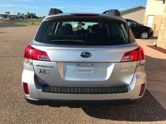 2014 Subaru Outback 2.5i Farmington, MN 2