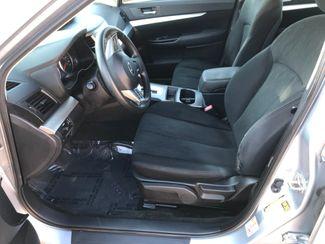 2014 Subaru Outback 2.5i Farmington, MN 4