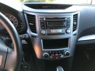 2014 Subaru Outback 2.5i Farmington, MN 7