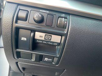 2014 Subaru Outback 2.5i Premium Farmington, MN 11