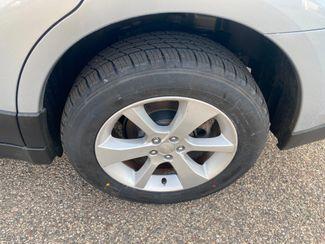 2014 Subaru Outback 2.5i Premium Farmington, MN 13