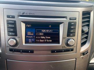2014 Subaru Outback 2.5i Premium Farmington, MN 7