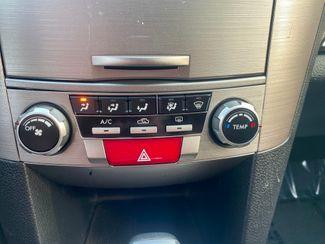 2014 Subaru Outback 2.5i Premium Farmington, MN 8