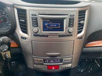 2014 Subaru Outback 2.5i Limited Farmington, MN 7