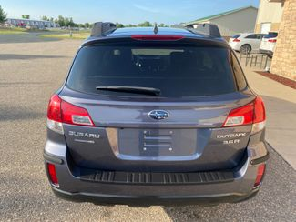 2014 Subaru Outback 3.6R Limited Farmington, MN 2