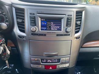 2014 Subaru Outback 3.6R Limited Farmington, MN 7