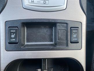 2014 Subaru Outback 3.6R Limited Farmington, MN 9