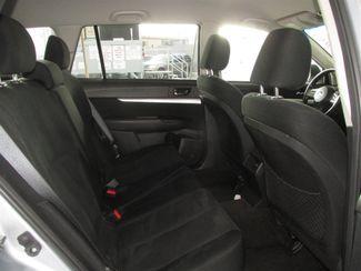 2014 Subaru Outback 2.5i Premium Gardena, California 12