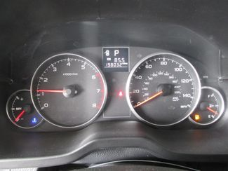 2014 Subaru Outback 2.5i Premium Gardena, California 5