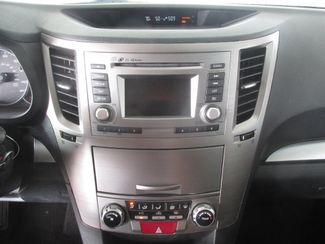2014 Subaru Outback 2.5i Premium Gardena, California 6