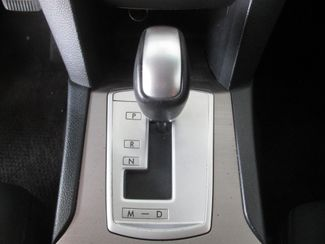 2014 Subaru Outback 2.5i Premium Gardena, California 7