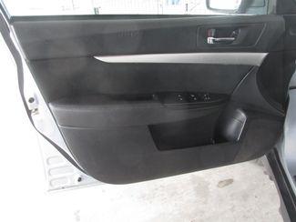 2014 Subaru Outback 2.5i Premium Gardena, California 9
