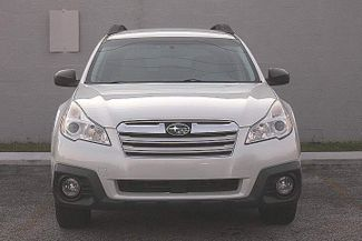 2014 Subaru Outback 2.5i Hollywood, Florida 37